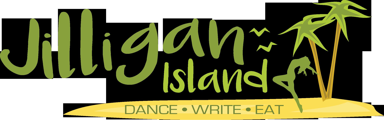 Jilligan Island logo