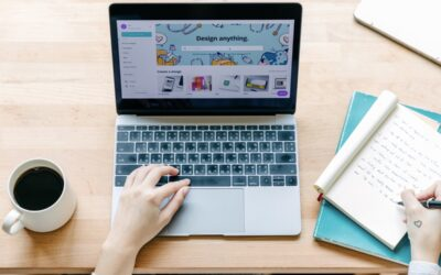 How to Get Started with Freelance Writing