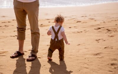 Potty Training Your Toddler Without Going Insane
